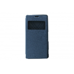 Toc My-Wow Sony Xperia Z3 Albastru