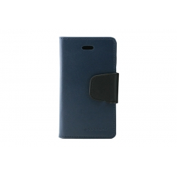 Toc My-Sonata iPHONE 4/4S Albastru