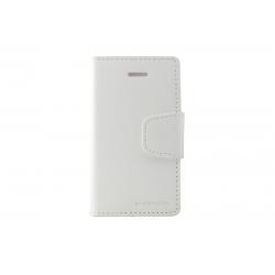 Toc My-Sonata iPHONE 4/4S Alb