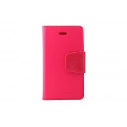 Toc My-Sonata iPHONE 4/4S Roz