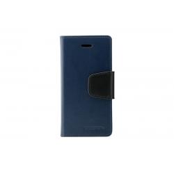 Toc My-Sonata iPHONE 5/5S Albastru