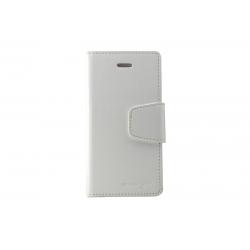 Toc My-Sonata iPHONE 5/5S Alb