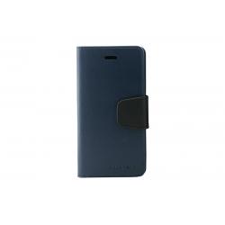 Toc My-Sonata iPHONE 6/6S Albastru