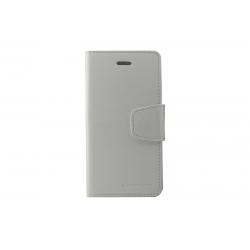 Toc My-Sonata iPHONE 6/6S Alb