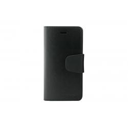 Toc My-Sonata iPHONE 6/6S Negru
