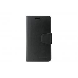 Toc My-Sonata LG G3 D855 Negru