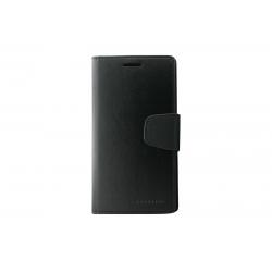 Toc My-Sonata Samsung Galaxy Grand2 G7102 Negru