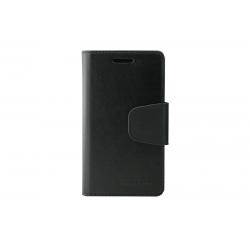 Toc My-Sonata Samsung Galaxy S3 Mini I8190 Negru