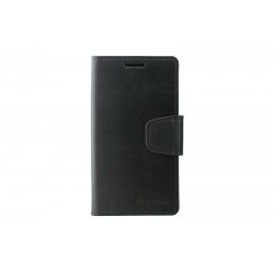 Toc My-Sonata Samsung Galaxy S3 I9300 Negru