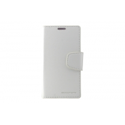 Toc My-Sonata Samsung Galaxy S4 I9500 Alb