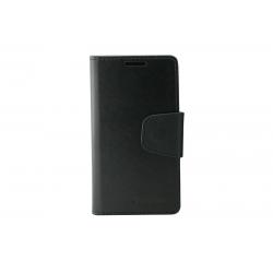 Toc My-Sonata Samsung Galaxy S4 Mini I9190 Negru