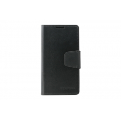 Toc My-Sonata Samsung Galaxy S4 I9500 Negru