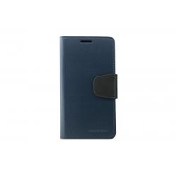 Toc My-Sonata Samsung Galaxy S5 G900 Albastru
