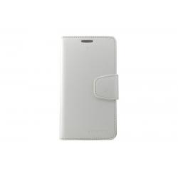 Toc My-Sonata Samsung Galaxy S5 G900 Alb