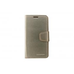 Toc My-Sonata Samsung Galaxy S5 G900 Auriu