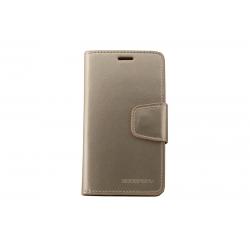 Toc My-Sonata Samsung Galaxy S5 Mini G800 Auriu