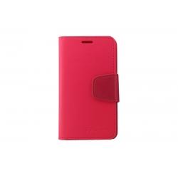 Toc My-Sonata Samsung Galaxy S5 Mini G800 Roz
