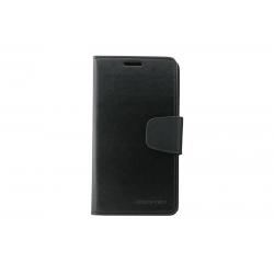 Toc My-Sonata Samsung Galaxy S5 G900 Negru