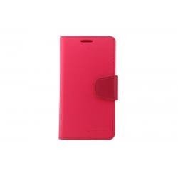 Toc My-Sonata Samsung Galaxy S5 G900 Roz