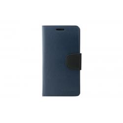Toc My-Sonata Samsung Galaxy S6 G920 Albastru