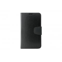 Toc My-Sonata Samsung Galaxy Note3 N9000 Negru