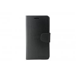 Toc My-Sonata Samsung Galaxy Note4 N910 Negru