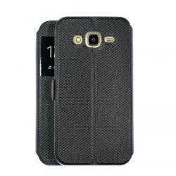Husa carte Samsung Galaxy Core 2 G355h