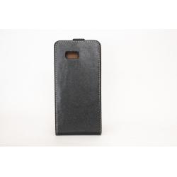 Husa flip HTC Desire 6002