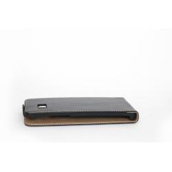 Husa flip HTC Desire 6003