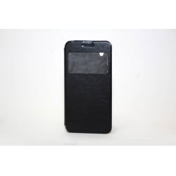 Husa HTC Desire 8200