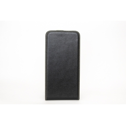 Husa flip HTC Desire 8201