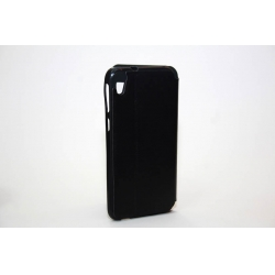 Husa HTC Desire 8202