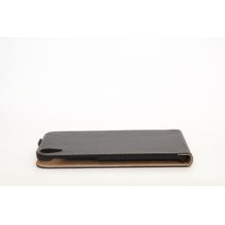 Husa flip HTC Desire 8204