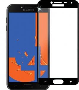 Folie sticla Samsung J4