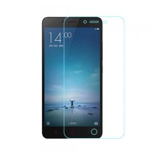 Folie sticla Xiaomi Redmi 3