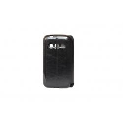 Husa Samsung Galaxy G3181