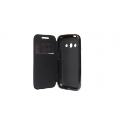 Husa Samsung Galaxy G3183