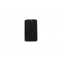 Husa flip Galaxy Core 2