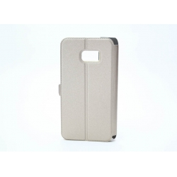 Husa Samsung S6 Edge