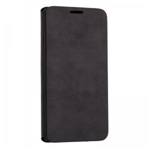 Husa flip Samsung Note 3