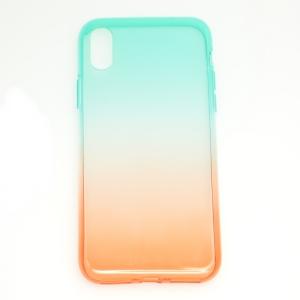 Husa silicon iPhone 6 / 6s