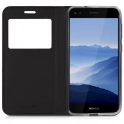 Husa carte Huawei P8 lite