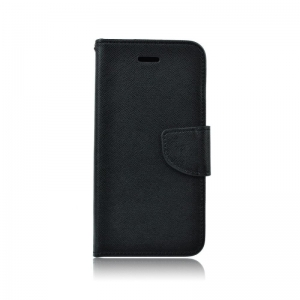 Husa carte Xiaomi Redmi 3