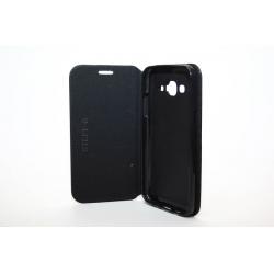 Husa Samsung J53