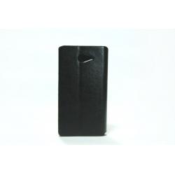 Husa flip Lenovo A536