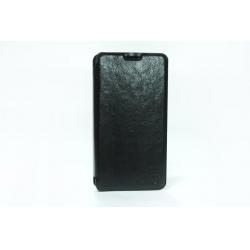 Husa flip Lenovo S860