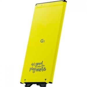 Baterie LG G5 (bl-42D1F) orig.