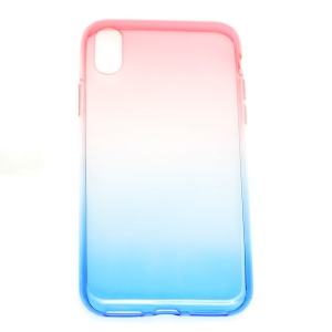 Husa silicon iPhone 6 / 6s