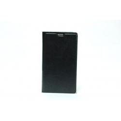 Husa flip Lumia 5201