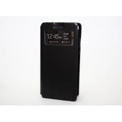 Husa Huawei P80
